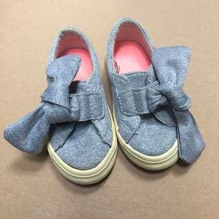 Zara baby Shoes size 21 Euro