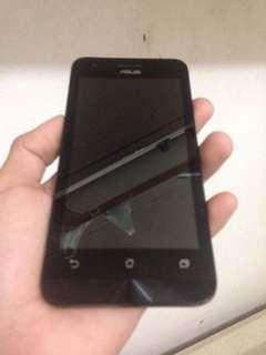 FOR SALE!! ZenFone C (ZC451CG) black