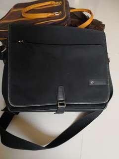 Bundle Men's bag (3 bags)