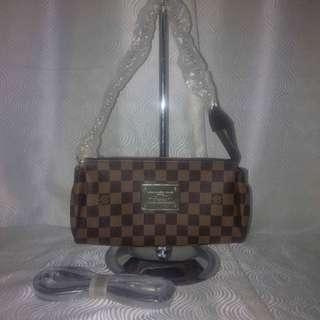 LV Inspired Sling Bag (Pochettè)