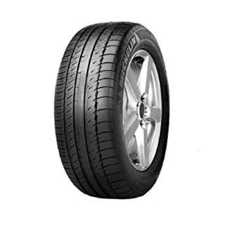 MICHELIN LATITUDE SPORT AO 235-60-18