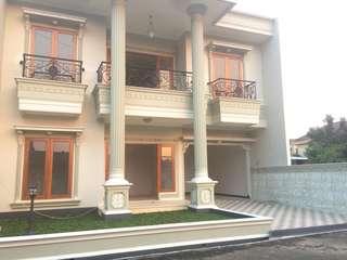 Rumah di Rempoa