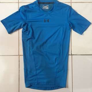 UA Compression Shirt