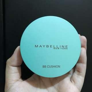BB Cushion Maybelline
