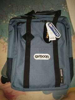 Outdoor products Original