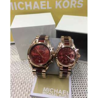 ❤MK His & Her❤