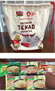 INDOMIE ASIAN GAMES LIMITED