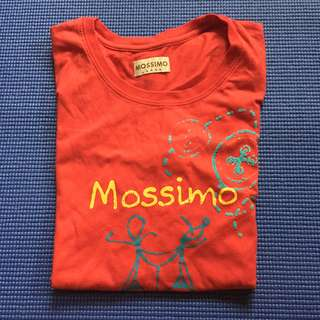 Original Mossimo T-Shirt