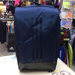 有門市~ ADIDAS EPS SHOE BAG LARGE  鞋袋  #CX4139