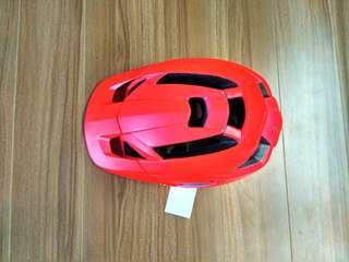 Enduro MTB Helmet Lixada