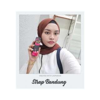 Sirap Bandung