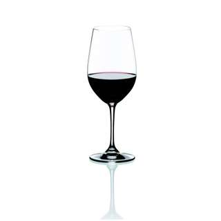 Brand new Riedel Vinum Zinfandel / Chianti / Riesling Glass - Set of 6