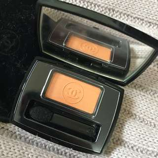 Chanel Soft Touch Eyeshadow