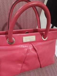 Bundle Orginal Branded Bags