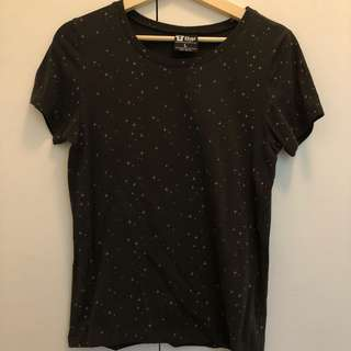 COTTON ON T-shirt