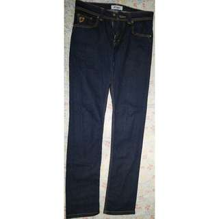 Re price Jeans LOIS SIZE 30