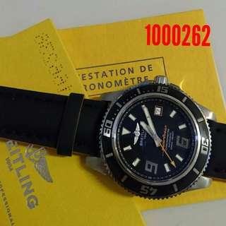 百年深潛水手錶( 新品同樣)