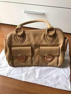Marc Jacobs Bag-Sale or Swap
