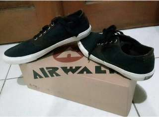 [AIRWALK] airwalk men shoes