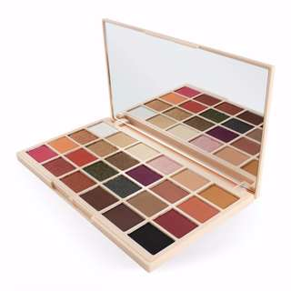 ✨INSTOCK SALE: MAKEUP Revolution Sophx Eyeshadow Palette