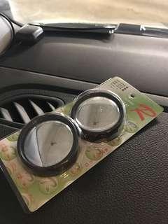 泊車輔助鏡