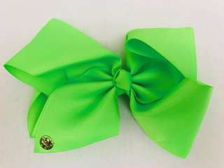 JOJO BOWS ( Authentic )