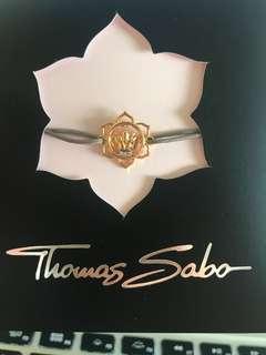 BRAND NEW THOMAS SABO BRACELET (read description!!!)