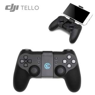 DJI Tello Controller (Gamesir T1d) 100% Original & Authentic! Ready Stock! Local Warranty!