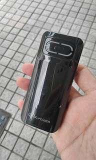 GO power 尿袋 5200mAh Power bank