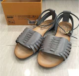 EUR36.5 Tods Sandals