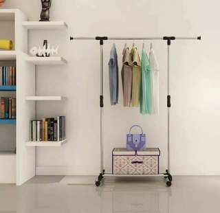 Rak Stand Hanger