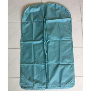 IKEA - Clothes Cover (Set of 3)