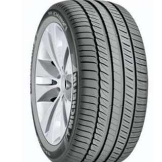 MICHELIN PRIMACY HP 245-40-18