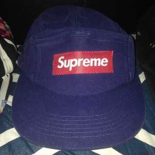 Supreme 5 Panel