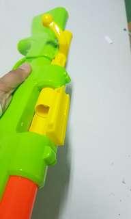 Buzzbee toys Shotgun