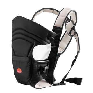 REPRICED! Baby Carrier