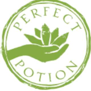 Perfect Potion Products
