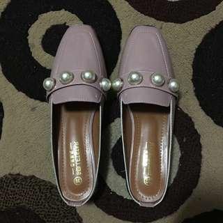 Brand new sandals formal