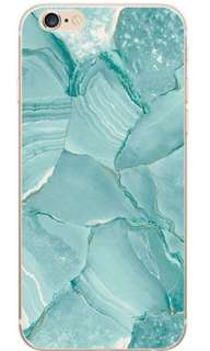Repriced! Iphone 6/6s case