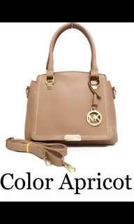 MK Sling Bags