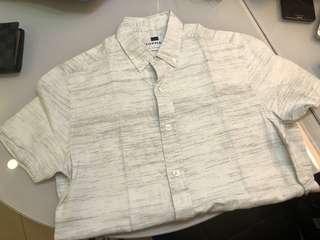 Topman short sleeves