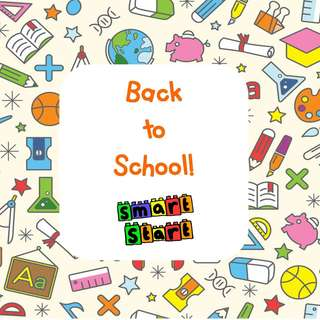 Smart Start Playschool Program