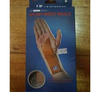 Wrist Splint Brace