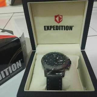 jual jam expedition