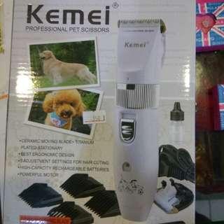 寵物理髮器350元限來店買點我頭像看店址和上千種商品