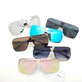 Kacamata sunglass dior 3308