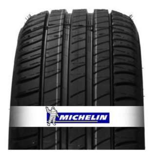 MICHELIN PRIMACY 3ST 225-45-17