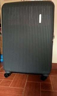 Urban Hard Case Large Luggage