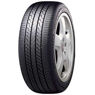 MICHELIN PRIMACY LC 225-45-18