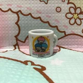 goropikadon ceramic cup 雷公陶瓷杯